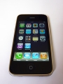 Nueva desbloqueada Apple Iphone 3G (8GB $ 16GB) y el Nokia N96 16GB