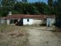 casa para restaurau a 20 m de Vigo