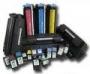 669973888 Compro cartuchos vacios de tinta y toner en Barcelona para impresoras y fax laser e inkjet. Evianos tu lista y te los contamos, pago al contado y al momento.Fotocopiadoras no. Gestor de Resi