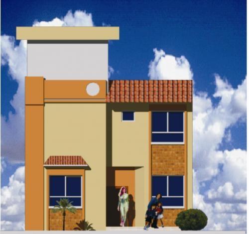 Fotos de vendo casa de dos plantas con terraza en manta - Plantas terraza ...