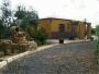 Alquilo chalet en Carmona