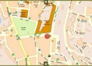 ALQUILO Local comercial 500 m2 zona posio totalmente preparado