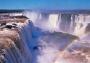 Cataratas del iguazu y todo argentina