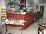 Se traspasa bar cafeteria mas sociedad