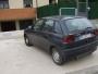 SE VENDE SEAT IBIZA 1.3 CLX 120.000KM