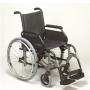91.3.65.38.36 alquiler de sillas de ruedas plegables anchos ...