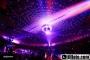 Supreme club -sala but,tlf656608004-manolo,lista vip