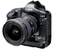 Canon EOS1D Mark II EOS1 D