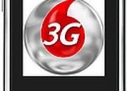 Apple-Iphone 3G 8GB/ 16GB