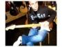 Clases de Guitarra y Música