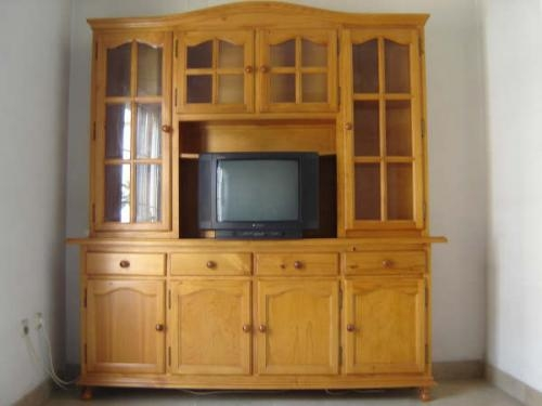 Muebles de granada fondos descarga gratuita fotos hermosas for Muebles sanchez granada