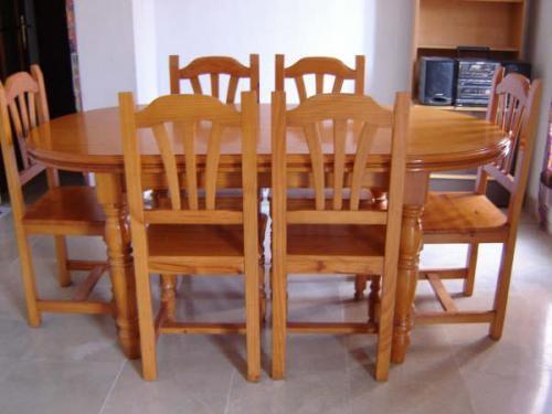 Muebles estilo provenzal mueble tv de pino estilo for Muebles provenzales