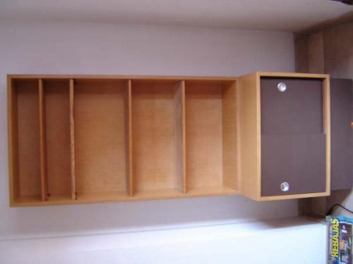 Fotos de muebles sal n estilo provenzal granada muebles - Estilo provenzal muebles ...