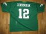 -camiseta/jersey football americano Philadelphia Eagles