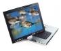 Acer travelmate c310 tmc314xmi tablet pc 141 lcd