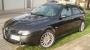 Alfa 156 Sportwagon 1.9 JTD Serie Limitada Sport 115 Cv. 2006 12 meses garantía Alfa