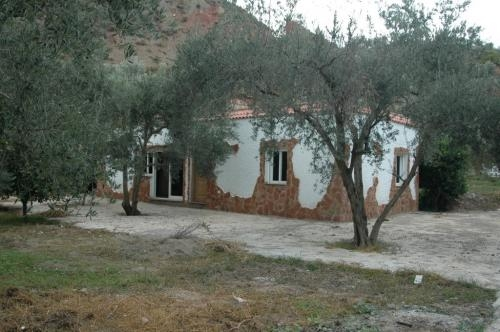 Fotos de fincas con vivienda en alpujarra almeriense - Vivienda en almeria ...