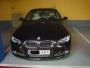 Vendo bmw 335i coupe matriculado 2007 con garantía