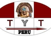 TYT PERU