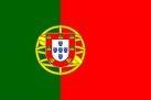 Aos inversionistas interessados en mercado de Portugal