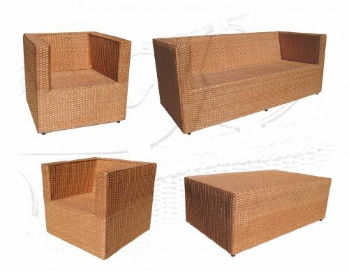 Fotos de muebles de mimbre barcelona muebles for Compra muebles barcelona