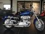 2009 Harley Davidson Sportster XL 883 Custom