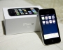 En venta:Apple iPhone 3G 16gb