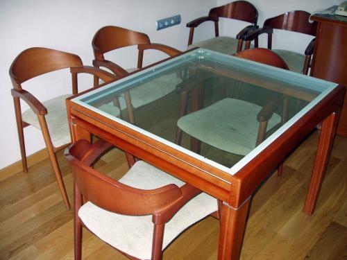 Fotos de Muebles de comedor - Valencia - Muebles