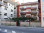 Piso en el casco urbano de Sanxenxo