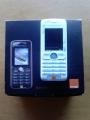 Sony Ericsson W200i (edicion limitada 40 principales) LIBRE