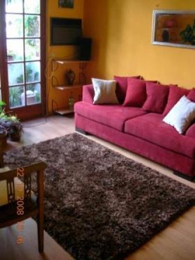Fotos de Alquiler temporario de apartamento en Buenos Aires, Enero, Febrero y Marzo 2009