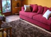 Alquiler temporario de apartamento en Buenos Aires, Enero, Febrero y Marzo 2009