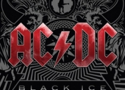 boli + regalo entradas AC/DC concierto Madrid