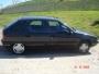Citroen ZX Aura1.6 Gasolina. 90 CV.