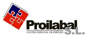 Proilabal s.l. limpiezas y jardineria.
