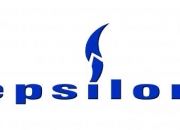 Epsilon S.L. Internas, externas, por horas