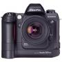 Fujifilm Finepix S2 Pro 6.17MP