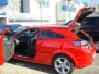 VENDO COCHE: OPEL ASTRA GTC 1.9 CDTi Sport 6 vel. 3p.