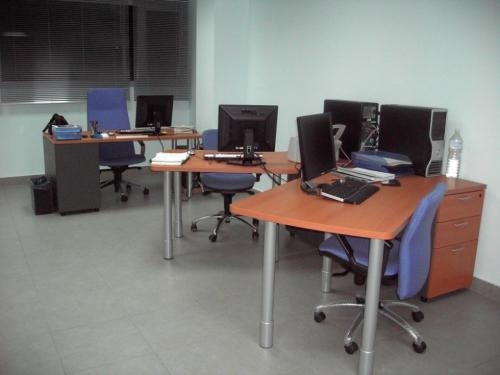 Muebles De Oficina Economicos Fotos de muebles para oficina pictures