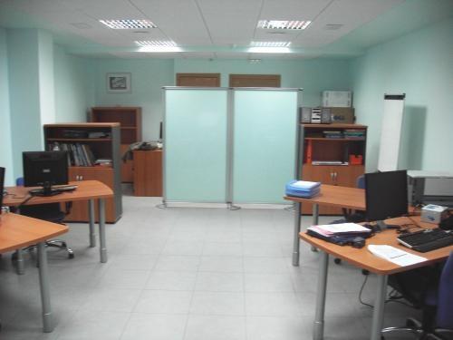 Muebles baratos en badajoz latest muebles nordicos for Muebles portugal baratos