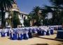Haciendas, cortijos y salones en Sevilla