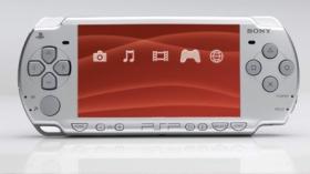Fotos de Piratear PSP Barcelona -636.94.25.52 -Rafa -Todo PSP Barcelona