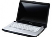 toshiba satellite a200-20y