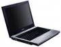 toshiba satellite u200-141