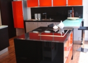 Remate de Muebles para cocinas