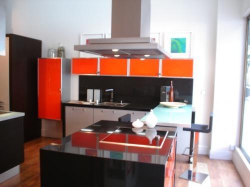 Fotos de Remate de Muebles para cocinas  Madrid  Muebles