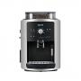 Cafetera Krups XP7200 espesseria Automatic