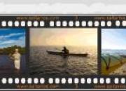 Kayaks Salta Ríos