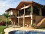Casa en Costa Rica en el mejor clima para vivir