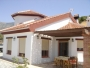 Casa rural, piscina climatizada y barbacoa (parque natural) la loma del tejo